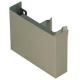 A17/PFDX-GX Couple de plinthes latérales (Dx et Gx)