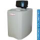 ADD-8/CV Adoucisseur d'eau chrono-volumétrique, 8 Lit, monobloc