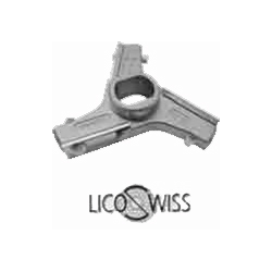 Couteaux originaux Licoswiss