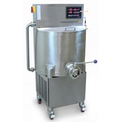 Fermenteur à levain 150 L