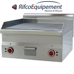 Plaque de cuisson électrique, surface lisse -Top-